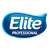 Elite Professional